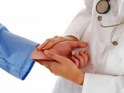 8 bệnh thích hợp khám Đông Y