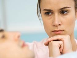 Những điều nên biết về bệnh ung thư tiền liệt tuyến