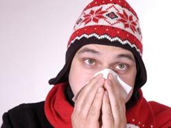Đông y và các bệnh thường gặp mùa lạnh