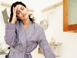 Thuốc điều trị tăng huyết áp: Những cân nhắc đặc biệt