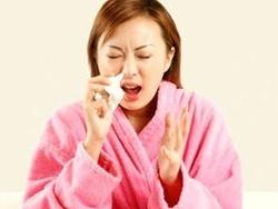 12 mẹo vặt và 6 thói quen giúp phòng trị cúm