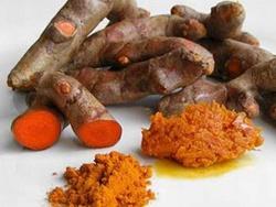 Những Đông dược cấm dùng trong thực phẩm chức năng