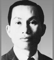 Giáo sư Đặng Vǎn Ngữ