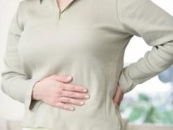 5 biểu hiện báo hiệu ung thư dạ dày