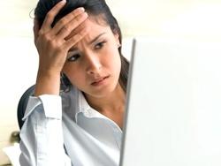 Dùng thuốc rối loạn tiền đình có thể bị cao huyết áp