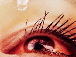 Đông y trị bệnh đau mắt đỏ