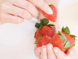Những thực phẩm giúp ngừa ung thư