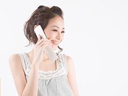 Mẹo tránh tác hại của bức xạ từ điện thoại di động