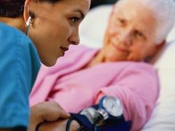 Huyết áp thấp nguy hiểm không kém tăng huyết áp