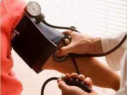 Đông y điều trị rối loạn nhịp tim