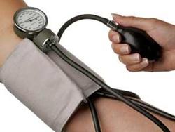 Tìm thấy vi rút gây bệnh huyết áp cao