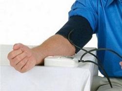 Tăng huyết áp thể đặc biệt