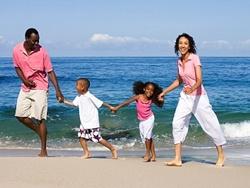 10 cách giúp trẻ tạo thói quen tốt cho sức khỏe