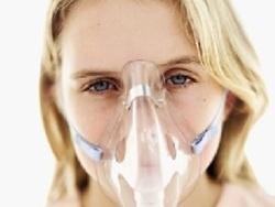 Tổng quan về bệnh hen suyễn