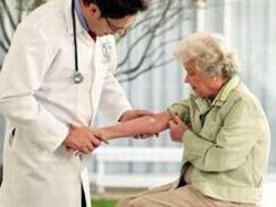 Huyết áp cao làm suy giảm trí nhớ