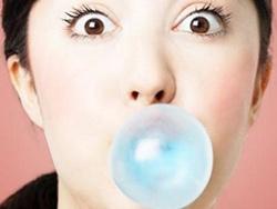 Những ngộ nhận về đường tiêu hóa