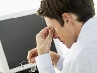 Tiểu đường kết hợp cao huyết áp: Biến chứng trên mắt