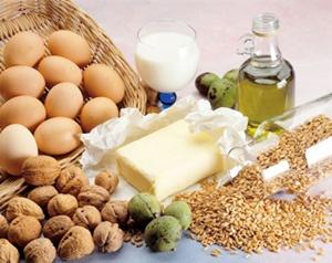 Chế độ ăn uống cho người viên gan B
