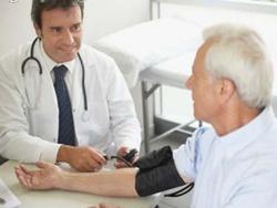 Lưu ý khi dùng propranolol điều trị tăng huyết áp
