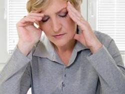 Hỏi: Tăng huyết áp, khi nào cần dùng thuốc?