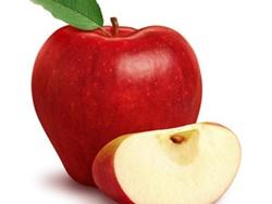 Những thực phẩm giúp kiểm soát bệnh tiểu đường