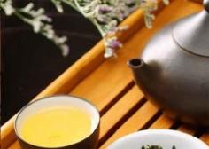 Khám phá những ích lợi sức khoẻ của Trà