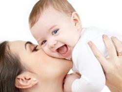 Những bước cần làm để sinh con khỏe mạnh