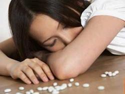 Thuốc ngủ - Dùng sao cho an toàn?