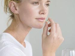 Lưu ý khi sử dụng bismuth trong điều trị loét dạ dày - tá tràng