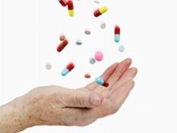 Sai lầm thường gặp khi dùng kháng sinh