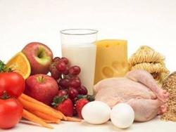 Hỏi: Bổ sung vitamin E thế nào cho an toàn?